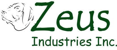 Zeus Plastic Molding